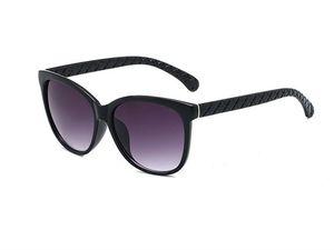 2021 Brand Ladies UV400 Fashion Woman Cycling Glasses Classic Outdoor Sport Sunglasses Eyewear GIRL Beach Sun Glass 6 colors DHL 5177