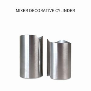 Kitchen Supplies Mixer Decoration Drum Mixer Accessories