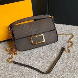 Top Quality totes Genuine leathe Shoulder Bags nylon Handbags foums Designer Luxury wallet women men Fashion Crossbody Hobo purses baguette Clutch Messenger Bag