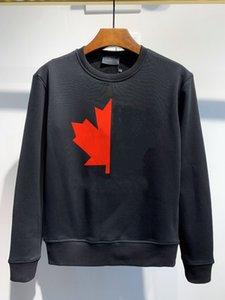2020 Nouvelle marque Design Sweat à capuche Sweats à capuche à capuche à capuche à capuche massif Mode Sweatshirt mâle Sweat-shirt Sweat à capuche Mens Tour Tours