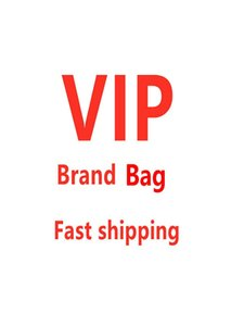 Outdoors Other Sporting Goods vip link