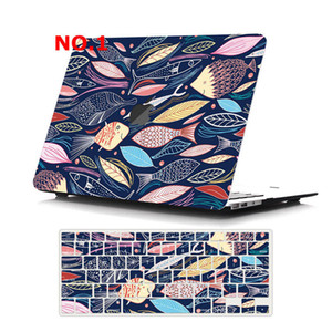 Matte Case for Macbook Air Pro 12 13 15 16 Inch Cover for Mac Book Air 13 Funda 2020 Laptop Sleeve A2179 A2289