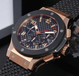 2021 Новые роскоши Мужские 2813 Автоматическое движение Часы Самостойкие Мужчины Механические Часы Мода Спорт SS Дизайнер Наручные часы Ваккак
