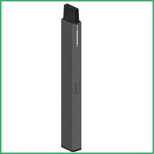 POD / Cart Battery Fast Cast Charge, Preheat Ручной аккумулятор с переменной Функцией напряжения может настроить логотип бренда