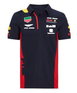 2020 NOUVEAU T-shirt à manches courtes T-shirt à manches courtes Visite de vélo T-shirt Vélo T-shirt Polyester Séchage rapide Séchage rapide SURVE
