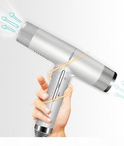 IO Hair Dryer Professional Salon Tools Blow Dryer Heat Super Speed Blower Dry Hair Dryers EU UK US Plug Fast Shipping