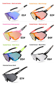Wheelup Ultralight Coated and Polarized Cycling Sun Glasses Outdoor Sports Bicycle Glasses Men Women Road Bike Sunglasses Goggles Eyewear