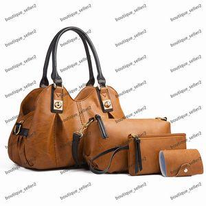 HBP totes tote bag handbags bags luggage shoulder bags fashion PU shopping bag women handbags totes tote bags Beach bag MAIDINI-39