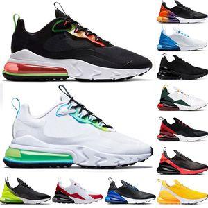 Большой размер US 13 14 15 Мужские Бегущие Обувь плюс 47 47 49 49 Подушки Спортивные кроссовки Тройные Чернокожими женские Тренеры на открытом воздухе