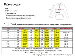 New winter womens hoodie full sleeve cute dog print sweatshirt kawaii hoodie female Scooby-Doo sudaderas mujer