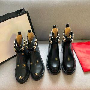 2021 World Tour Douse Women Woman Boots Platform Boot космический корабль ботильоны нагрузки на платформу 5см пятки фламинго медаль Martin Fox Boots Heavy Duty Soles с коробкой