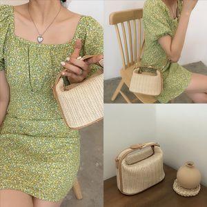 jaNZA Big Handbag dener bag New Birkin Bag designer European and American Fashion Alligator Print Bag Bai Match high quality Shoulder
