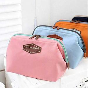 2020 2020 New Portable Cute Oxford Cloth Large Capacity Wash Bag Multifunctional Waterproof Wear Resistant Cosmetic Bag d5Qr#