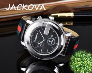 Top Brand Luxurious Fashion Diamond Wrist Watches For Women Men Dress Casual Quartz Ladies Watch Red Leather Waterproof Clocks