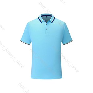 Polo Sweat Sweats Asporting, Style Summer T-shirt uomo caldo 2020 2021