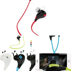 Headset Wireless Sport Foreign Trade Bluetooth Explosion Stereo2021i