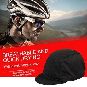 Motorcycle Helmets Sell Cycling Cap Men Women Head Wear Sun Cycle Bicycle Team Helmet Hood Hat