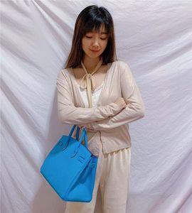 Бренда прибытия с 100 настоящих кожи роскошных сумки кошельки Высокое качество для женской сумки дизайнер сумки сумки мессенджера специальный цвет