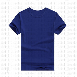 LULU 32 Lu32 cor sólida ioga calças mulheres pele amigável moda lu yoga shorts leggings cintura alta-secagem rápida esportes treino Activewear senhora XS-XL
