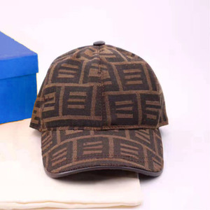 Ball Cap Cound Bucket Hat для мужчины Женщина Мода Улица Бейсболка Casquette Stingy Breim Hats Caps Caps