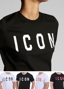 Atacado 20+ cor casual tee icon impresso homens camiseta fitness t - shirts Mens ícone D2 camisa camisa manga m-3xl roupas zícolas #