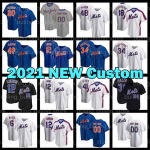 2021 nuevo