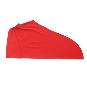 tc302, headscarf, modal Muslim
