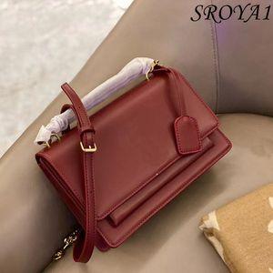 2021 Новая мода все-матча цепи плечо мешок сумка женская сумка роскошный маленький квадратный мешок модная сумка женская сумка и кошелек