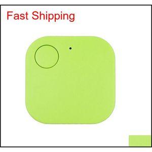 Мини Bluetooth Anti-Lost Alarm Tracker Камера Удаленный затвор IT-06 ITAG Anti-To Lost Alarm Time-Timer Bluetooth JLLEDF DH_NICSHOP