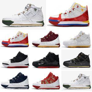 Jumpman III 3 Mens basketball shoes for sale MVP Christmas BHM Oreo youth kids boys 16 sneakers Basketball Shoes