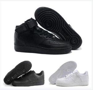 حار بيع عالية الجودة الكلاسيكية الرجال النساء للجنسين منخفضة عارضة أحذية رجالي إمرأة أبيض ستار منصة المدربين أحذية رياضية