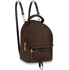 New Women Messenger Bag Moda Clássico Luxurys Designers Bags Saco das Mulheres Bolsas de Ombro Senhora Totes Totes Bolsa Bolsa Bolsas Crossbody Backpack