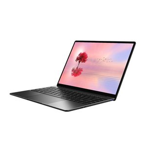 New laptop chuwi CoreBook X 2K screen Core I5 convenient office WIN10