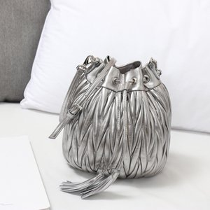 Multi Pochette Bags 2021 L Marc Snapshot Designer mini Akend onthego P Woman Telfar bag TB Hanghhangbag Bucket Handbag Wallet Fashion Women