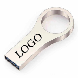 2021 2.0 8 16 32 64GB Free Logo Bulk Pen drive 32GB Usb Flash Drive Mini Metal USB Flash Drive Memory Storages