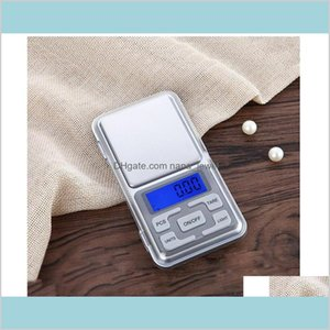 100G 500G 0.01G Digital Precision Laboratory Balance Scales Pocket Jewelry Scales Portable Digital Lab Weight Electronic Scales U1Ekp Hagzy