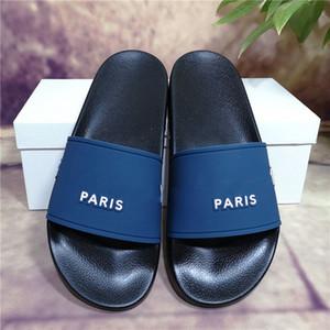 Givenchy shoes C62021 Slideshow de alta calidad Slideshow Summer Wide Plants Slippers Sandals Slippers Slippers Beag Best Men's Sandal's Sandal's Sandals Square 36-45
