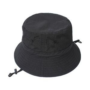 Klasik Beyzbol Şapkası Erkekler Ve Kadınlar Moda Tasarım Pamuk Nakış Ayarlanabilir Spor Mağarası Şapka Güzel Kalite Kafa Giyim