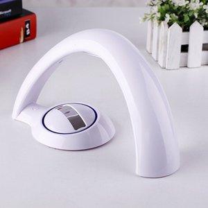 New Home Romantico Led Night Couple Regali Regali Creativi Desk Rainbow Proiezione lampada