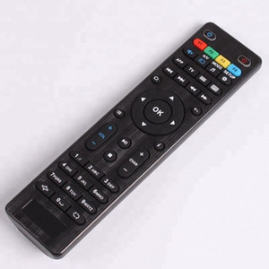 Remote Control Replacement For MAG 250 254 256 260 261 270 275 Smart TV IPTV new hot