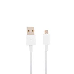 미니 마이크로 타입 C USB 데이터 충전기 케이블 1m 3ft 좋은 품질 저렴한 pirce dhl 무료 소매 상자
