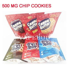 500 mg di Canna Burro Biscotti a Dank Gummies Runtz Jolly Rancher Infuso Medy Candy Lol Worms Edibles Trips Ahoy Gummy odore a prova di Mylar Borsa