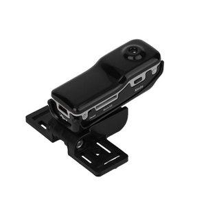 Camcorders Bike   Motorbike Audio Video Recorder Mini High-Resolution DV DVR Camcorder Camera Webcam Sports