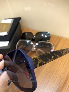 top quality designer sunglasses men women cat eye square frame Polarized UV400 Polaroid lens luxury eyewear unisex fashion classic sun glasses with Free Box Gifts