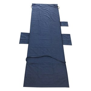 New Beach Chair Cover 9 Colors Lounge Chair Cover Blankets Portable With Strap Beach Towels Double Layer Thick Blanket sea ship DHB5016