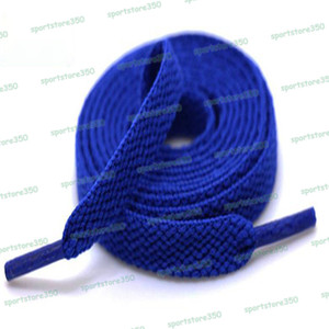 New shoes laces pay online shoe parts accessories shoelaces purchased separately difference running sneakers men women shoes sportstore02