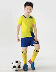 Jessie_kicks #G486 LJR Aiir J4 Design 2021 Fashion Jerseys Kids Clothing Ourtdoor Sport