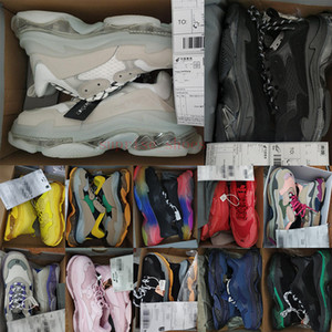 Mit Box Keychain Floral Hare Aleali Mai 6s Travis Scotts Frauen-Männer-Basketball-Schuhe 3 3s Animal Instinct 2 UNC Outdoor Sports Turnschuhe