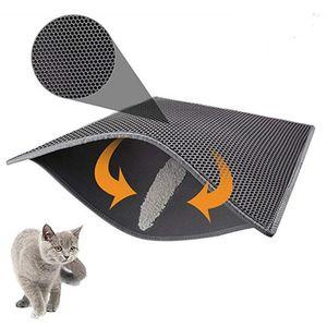 Pet Supplies Massage Silica Gel Cat Ltter Ciseaux De Toilttage Danimaux Top Sellers 2021 For AilExpress In All Products