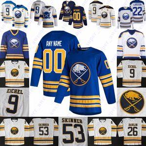 Buffalo Sabres Jersey Gilbert Perreault Rick Martin Dave Andreychuk Craig Ramsay Don Luce Danny Gare Rene Robert